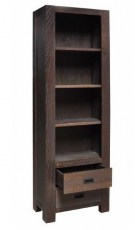 burn-oak-acrlic-bookcase-65x35x200