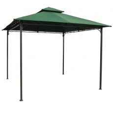 patio-canopy-gazebo-in-forest-green-541518437