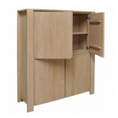 zoe-136x15x165-solid-oak