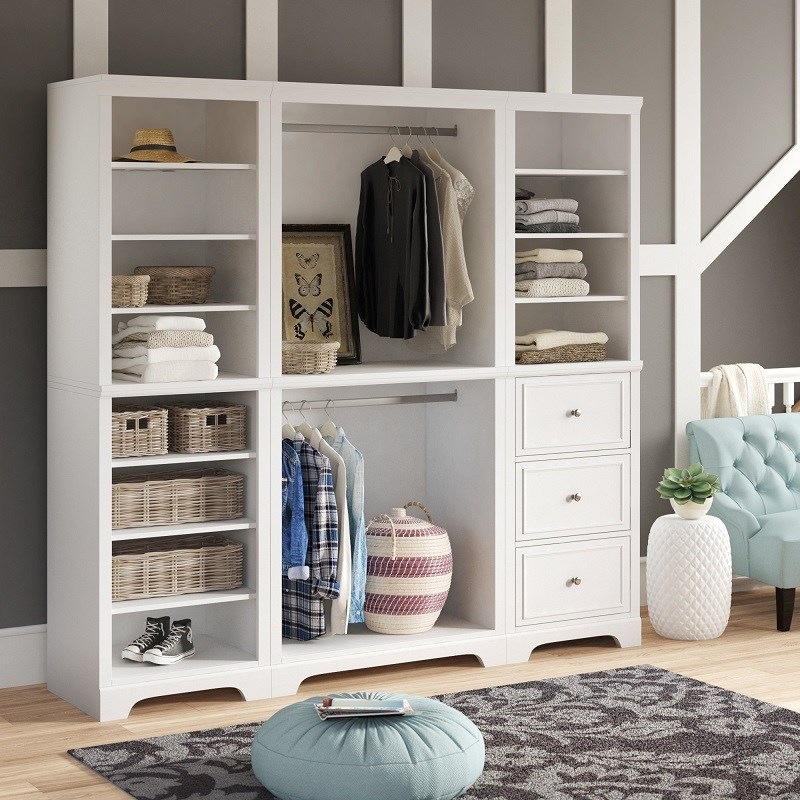 modern-white-wood-free-standing-closet-with-drawers-cheap-free-standing-closet-free-standing-modular-closet-systems-closet-organisers-large-free-standing-closet-black-wood-closet-organizer-portable-cl