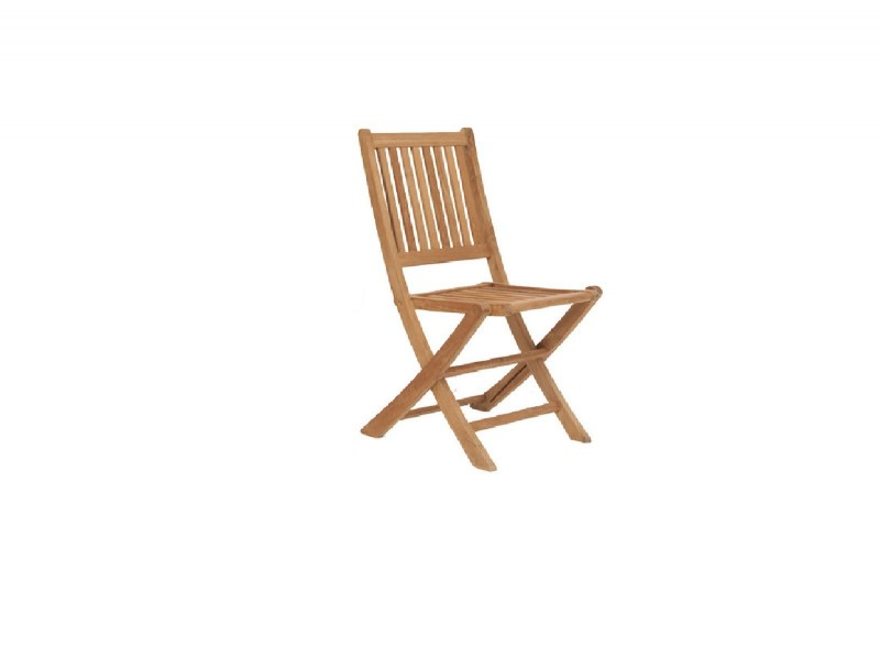 FOLD CHAIR NEW47