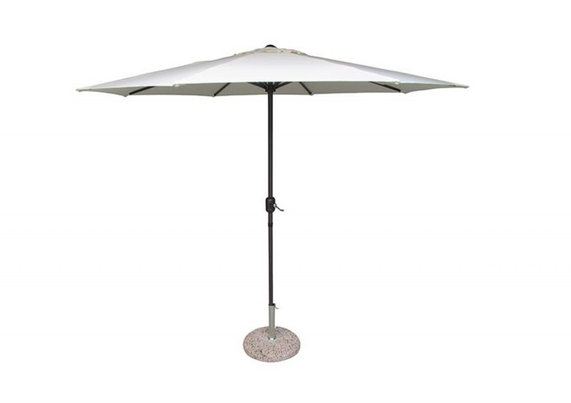 umbrella 2.7 5199 SKU3007 59 EURO
