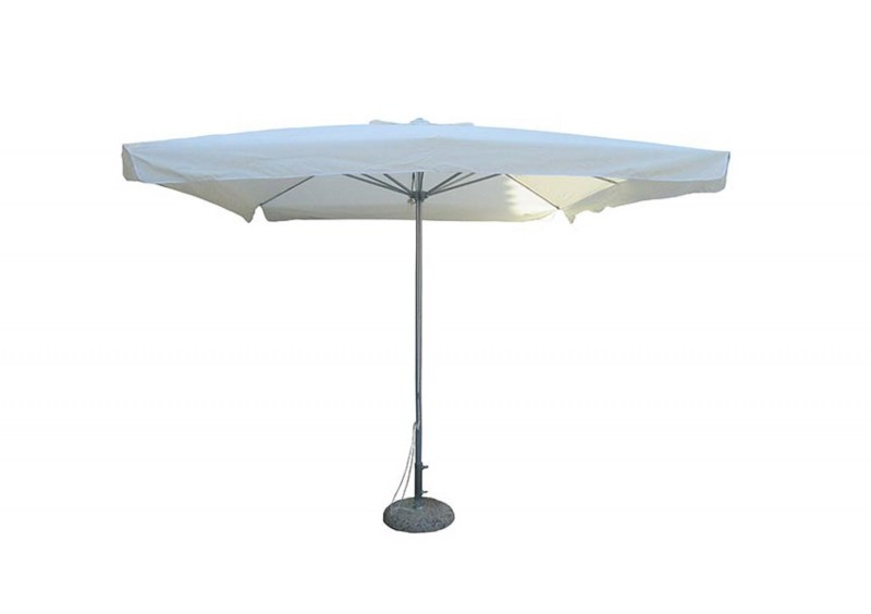 umbrella 3x3 5151 SKU3015 139 EURO