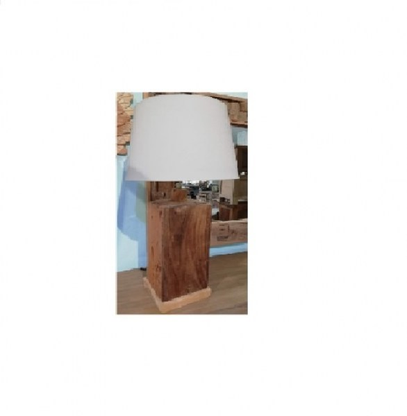 wood light2 (Small)5